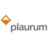 PLAURUM
