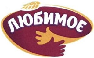 "Joint-Stock Company ""Krasnyj Octyabr"""