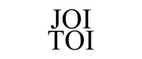 JOI TOI