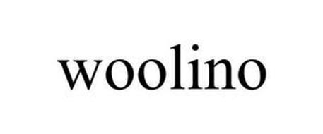 WOOLINO