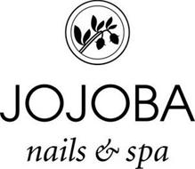 JOJOBA NAILS & SPA
