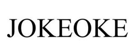 JOKEOKE