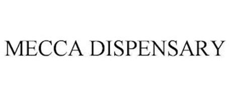 MECCA DISPENSARY