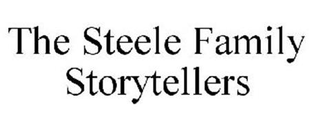THE STEELE FAMILY STORYTELLERS