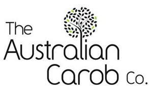 THE AUSTRALIAN CAROB CO.