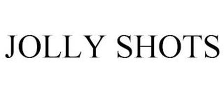JOLLY SHOTS