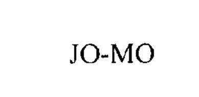 JO-MO
