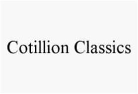 COTILLION CLASSICS