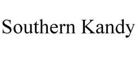 SOUTHERN KANDY