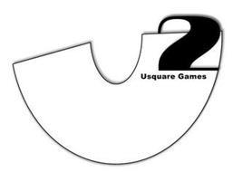 U 2 USQUARE GAMES