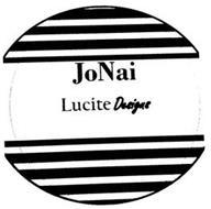 JONAI DESIGNS