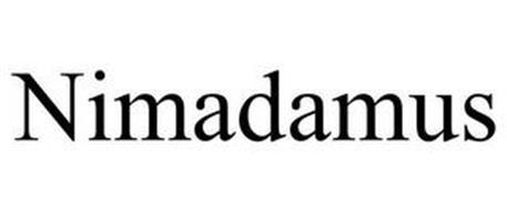 NIMADAMUS
