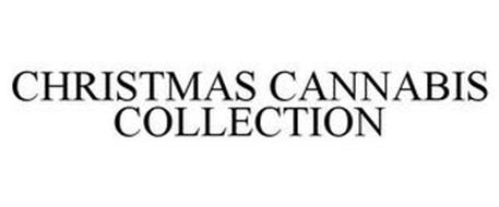 CHRISTMAS CANNABIS COLLECTION
