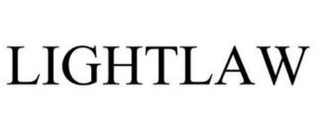 LIGHTLAW