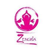ZENGRIA
