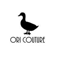 ORI COUTURE