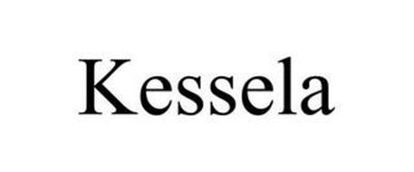 KESSELA