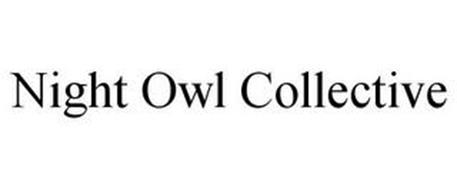 NIGHT OWL COLLECTIVE
