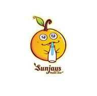 SUNJAYS MILK TEA