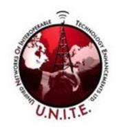 U.N.I.T.E. UNIFIED NETWORKS OF INTEROPERABLE TECHNOLOGY ENHANCEMENTS LTD.