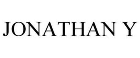 JONATHAN Y