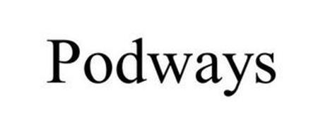 PODWAYS