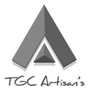 A TGC ARTISAN'S