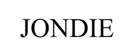 JONDIE