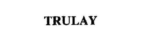 TRULAY