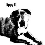 TIPPY D