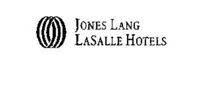 JONES LANG LASALLE HOTELS