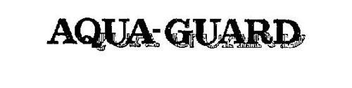 AQUA-GUARD