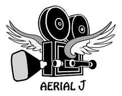 AERIAL J