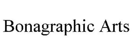 BONAGRAPHIC ARTS