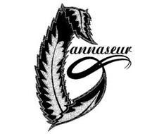 CANNASEUR