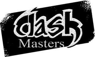 CLASH MASTERS