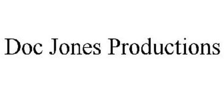 DOC JONES PRODUCTIONS