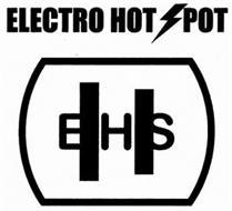 ELECTRO HOT SPOT EHS