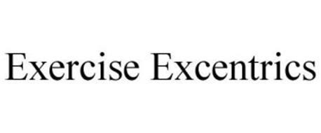 EXERCISE EXCENTRICS