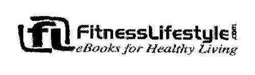 FL FITNESSLIFESTYLE.COM EBOOKS FOR HEALTHY LIVING