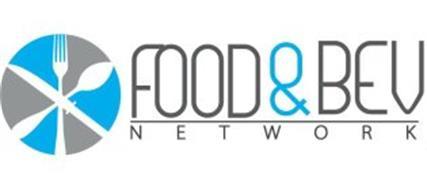 FOOD & BEV NETWORK