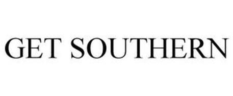 GET SOUTHERN
