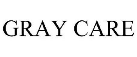 GRAY CARE