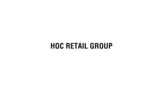 HOC RETAIL GROUP