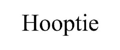 HOOPTIE