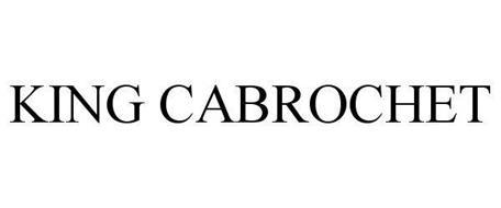 KING CABROCHET