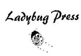 LADYBUG PRESS