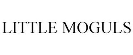 LITTLE MOGULS