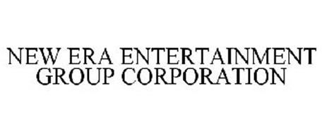 NEW ERA ENTERTAINMENT GROUP CORPORATION