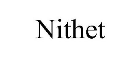 NITHET